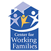 Center for Working Families