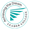 NCC is An Achieving the Dream Leader College